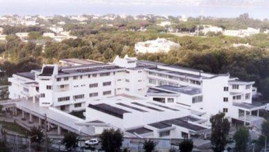 Photo of Liceo, il commiato di Calise: «Anni fantastici, ma era finito un ciclo»