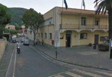 Photo of ISCHIA Libri scolastici, pubblicato l'avviso per il contributo sull'acquisto