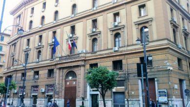 Photo of Regione Campania, ok alla legge contro l'omotransfobia
