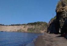 Photo of Isola cantiere aperto, tra lavori ultimati e sospesi