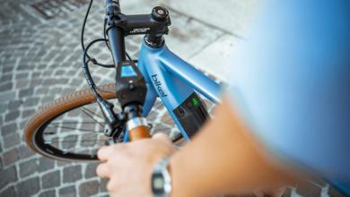 Photo of Adesso nel mirino di Enzo ci sono monopattini e bici elettriche