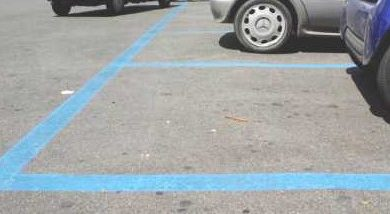 Photo of Strisce blu a Casamicciola, tariffe agevolate per gli iscritti AIRE