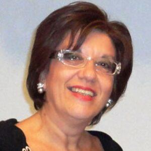 CATERINA MAZZELLA CESAREO