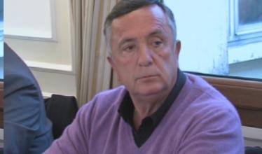 Paolo Ferrandino