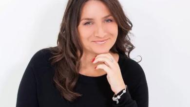 Carmen Criscuolo