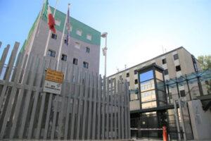 Riciclaggio Perugia