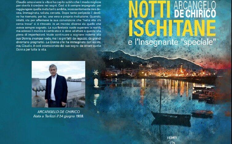 Notti Ischitane