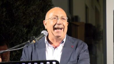 Aniello Silvio