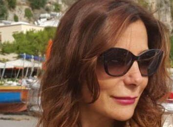 Carla Ciccarelli