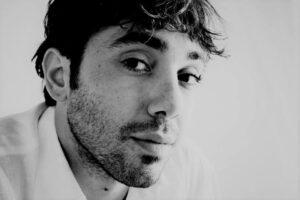 Leonardo Bilardi - attore e regista