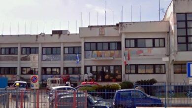 Municipio Procida