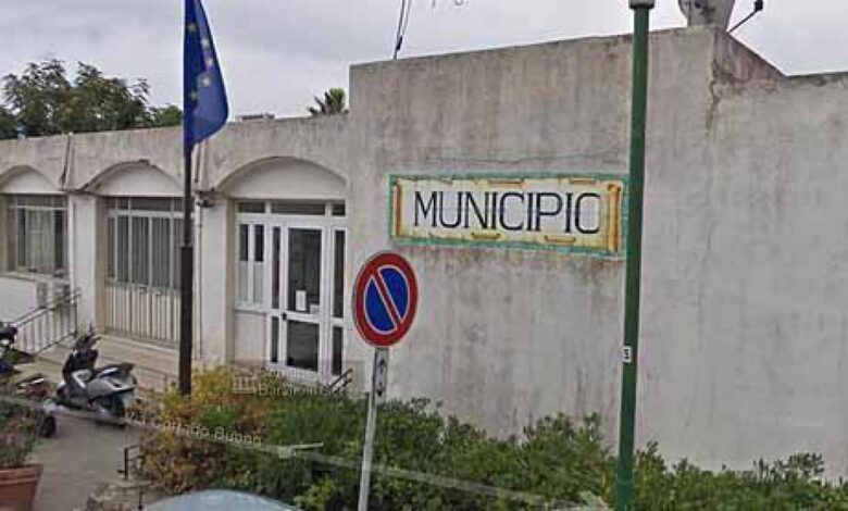 Barano Municipio