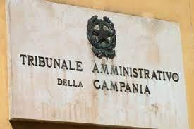 Tribunale Amministrativo Regionale