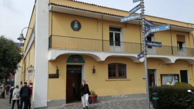 municipio ischia