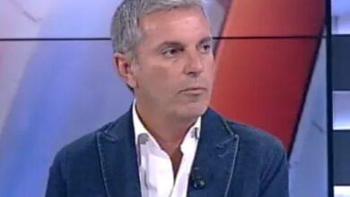 Marco Bottiglieri