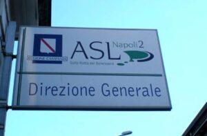 Asl Napoli 2