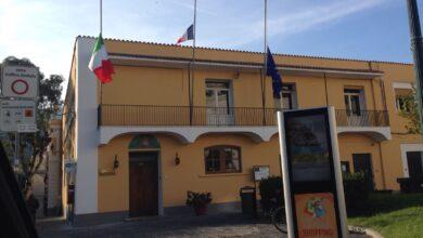 Ischia Municipio