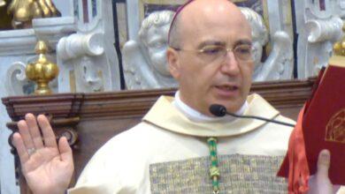 Vescovo Lagnese
