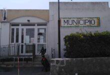 Municipio Barano