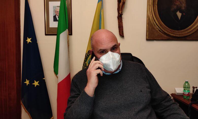 Enzo Ferrandino