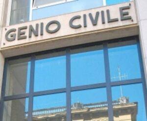 Genio Civile