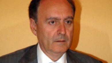Schilardi