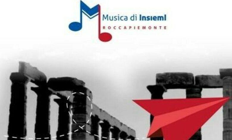 Musica di Insiemi