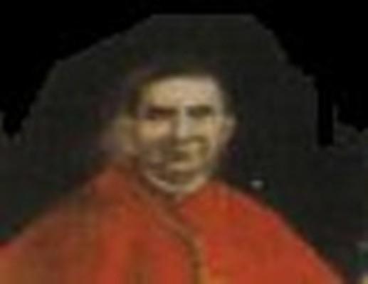 MONS. GIUSEPPE PETRONE VESCOVO DI POZZUOLI E AMMINISTRATORE APOSTOLICO PER 4 ANNI A ISCHIA (1925-1929)