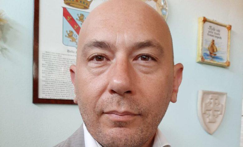 Luigi Della Monica