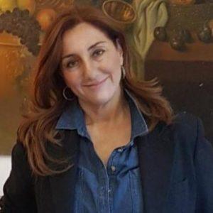 Grazia Torre