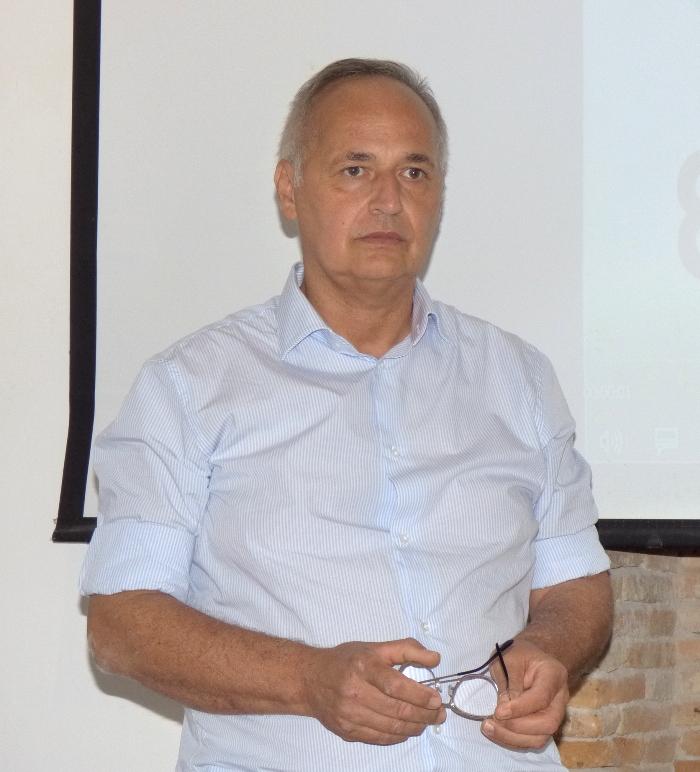 TEODORO AURICCHIO